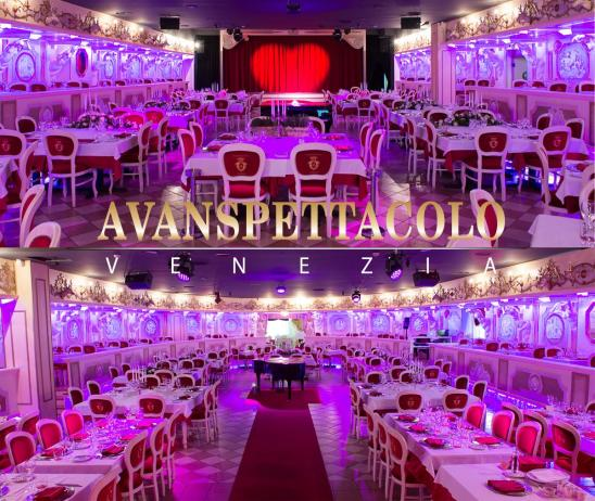 scheda_avanspettacolo_home