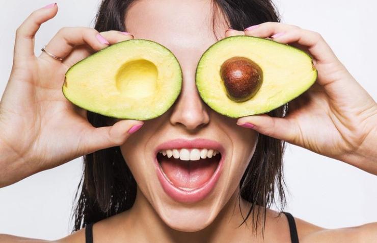avocadobeauty.jpg