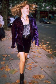 90s-fashion-bike-shorts-117-best-1990s-images-on-pinterest