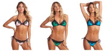 applicazioni-in-pizzo-per-i-bikini-di-moda-per-lestate-2018-maxw-1280