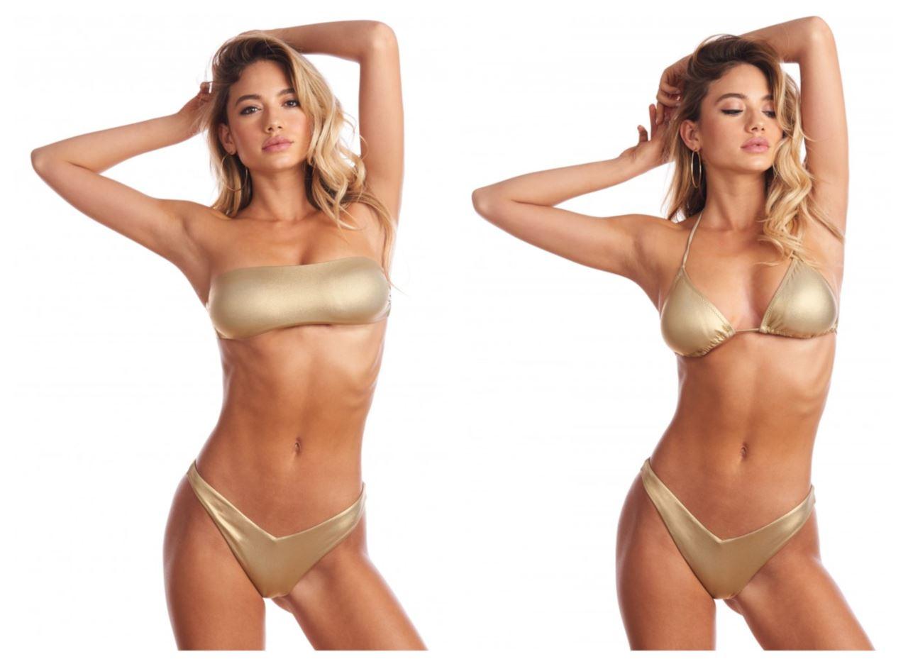bikini-oro-scintillante-di-moda-per-lestate-2018-maxw-1280