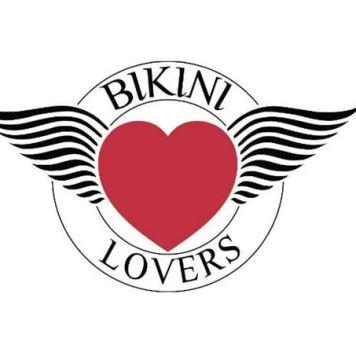 bikini_lovers_logo_thumb660x453