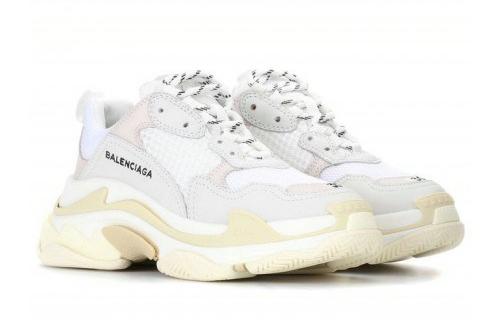 super popular d4531 16020 Scarpe-Balenciaga-Sneakers-Triple-S-Bianco-500×500 ...