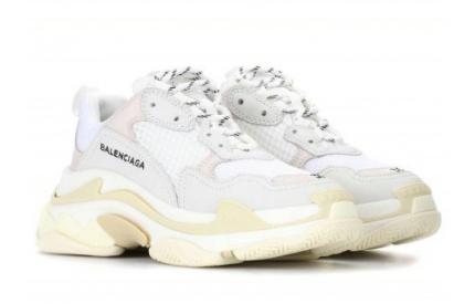 Scarpe-Balenciaga-Sneakers-Triple-S-Bianco-500x500