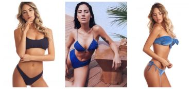 stile-navy-per-i-bikini-blu-come-giulia-de-lellis-per-lestate-2018-maxw-1280