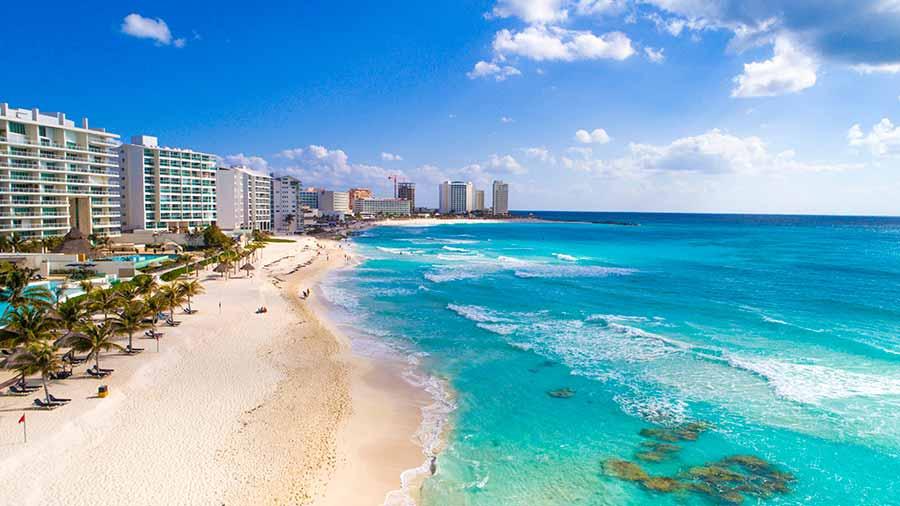 Playa_cancun_1_tcm106-190704